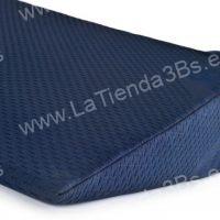 Cuna antireflujo para cuna 9 LaTienda3bs  La Tienda 3Bs