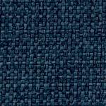 Naima Azul