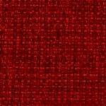 Naima Rojo