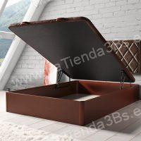 Oferta Canape Abatible Cuenca 2 LaTienda3Bs  La Tienda 3Bs