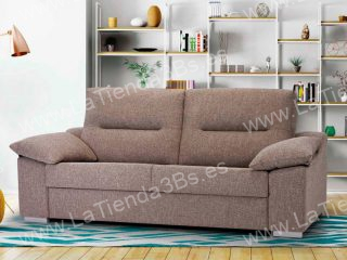 Oferta Sofa Cama Elche 2 LaTienda3Bs  La Tienda 3Bs