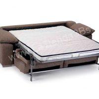 Oferta Sofa Cama Elche 3 LaTienda3Bs| La Tienda 3Bs