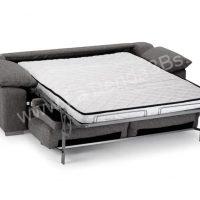 Oferta Sofa Cama Elche 5 LaTienda3Bs| La Tienda 3Bs