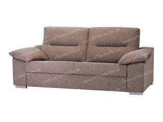 Oferta Sofa Cama Elche LaTienda3Bs  La Tienda 3Bs