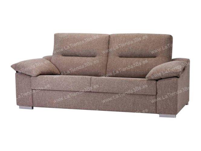 Oferta Sofa Cama Elche LaTienda3Bs| La Tienda 3Bs