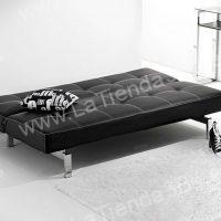 Oferta Sofa Cama Marbella 3 LaTienda3Bs| La Tienda 3Bs