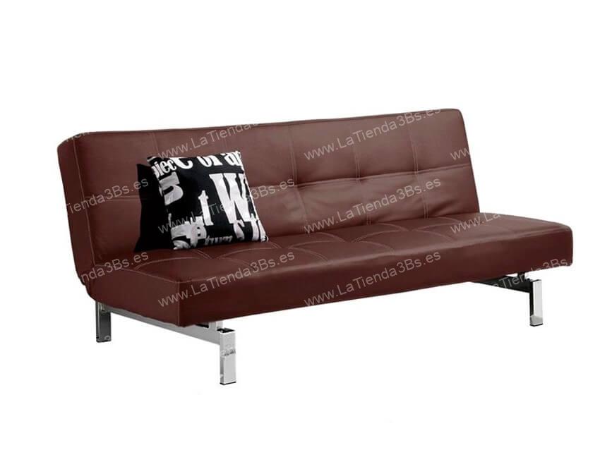 Oferta Sofa Cama Marbella 4 LaTienda3Bs| La Tienda 3Bs