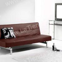 Oferta Sofa Cama Marbella 5 LaTienda3Bs| La Tienda 3Bs