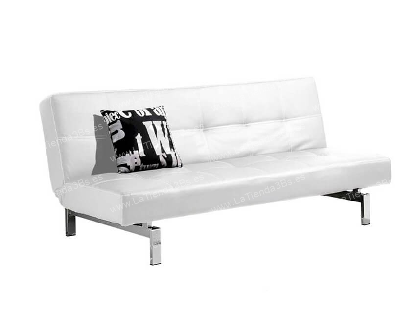 Oferta Sofa Cama Marbella 6 LaTienda3Bs| La Tienda 3Bs