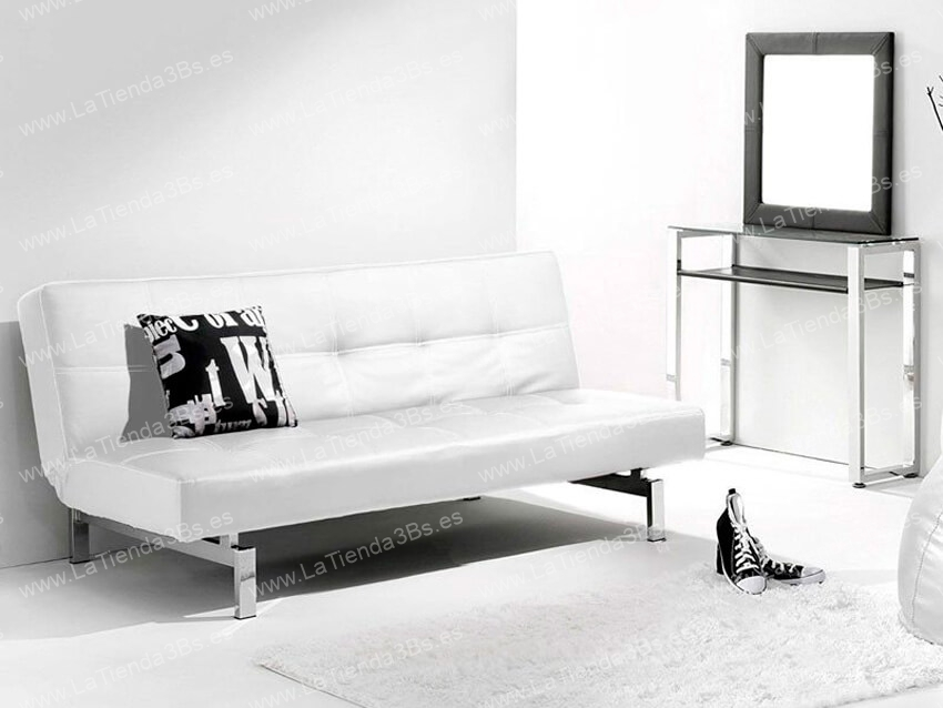 Oferta Sofa Cama Marbella 7 LaTienda3Bs| La Tienda 3Bs