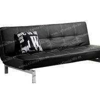 Oferta Sofa Cama Marbella LaTienda3Bs| La Tienda 3Bs