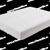 Protector de colchon nino Luna LaTienda3bs  La Tienda 3Bs