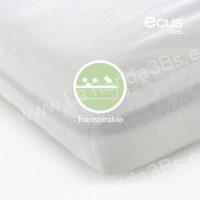 Sabana Soft impermeable y transpirable 5 LaTienda3bs  La Tienda 3Bs