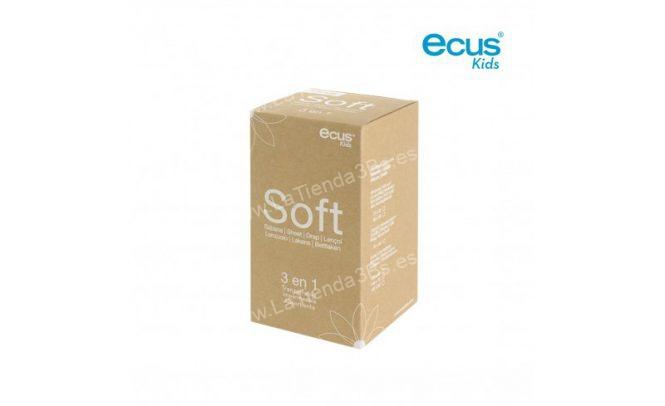 Sabana Soft impermeable y transpirable 6 LaTienda3bs| La Tienda 3Bs