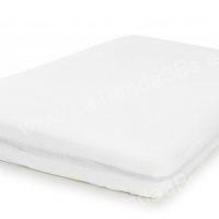 Sabana Soft impermeable y transpirable 7 LaTienda3bs  La Tienda 3Bs