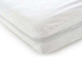 Sabana Soft impermeable y transpirable LaTienda3bs  La Tienda 3Bs