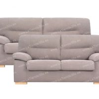 Sofas Conjunto 32 Algeciras 3 LaTienda3Bs| La Tienda 3Bs