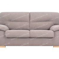 Sofas Conjunto 32 Algeciras LaTienda3Bs| La Tienda 3Bs