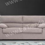 Sofas Conjunto 32 Almeria 2 LaTienda3Bs  La Tienda 3Bs