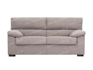 Sofas Conjunto 32 Almeria LaTienda3Bs  La Tienda 3Bs