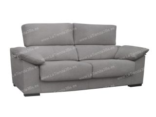 Sofas Conjunto 32 Cartuja LaTienda3Bs  La Tienda 3Bs