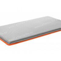 colchon de cuna de viaje goli air LaTienda3Bs| La Tienda 3Bs