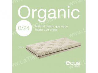 colchon de cuna organic 2 LaTienda3Bs| La Tienda 3Bs