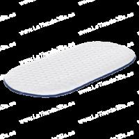 colchon de minicuna capazo mimo peti LaTienda3Bs| La Tienda 3Bs