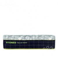 colchon de nino stones 7 LaTienda3bs| La Tienda 3Bs
