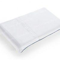 malva almohada de cuna LaTienda3bs| La Tienda 3Bs