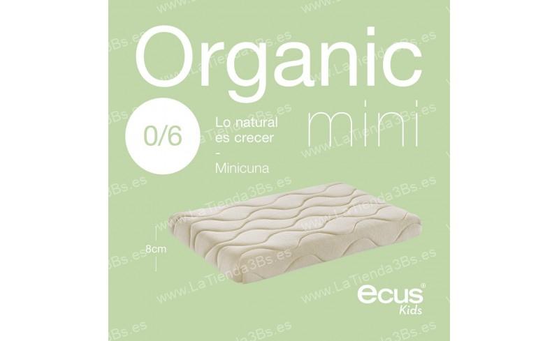 organic mini 2 LaTienda3Bs  La Tienda 3Bs