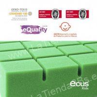 organic mini capazo 4 LaTienda3Bs| La Tienda 3Bs