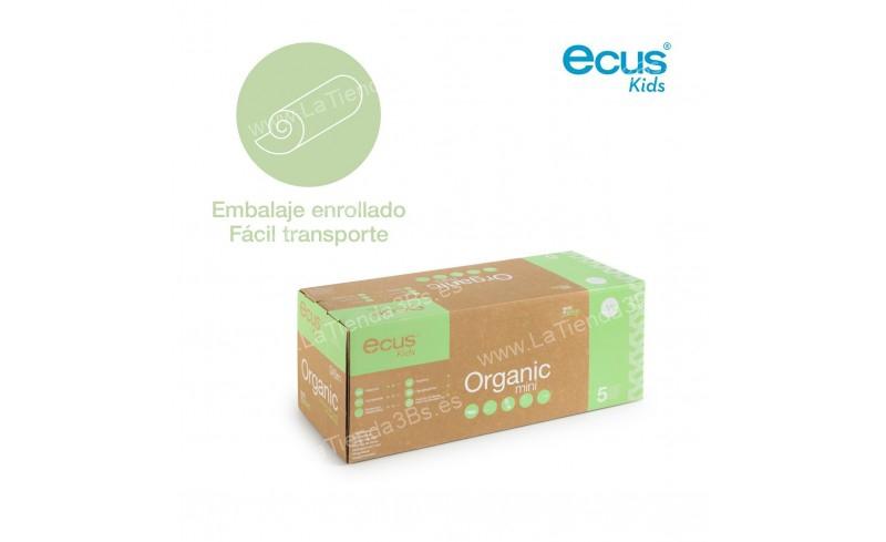 organic mini capazo 5 LaTienda3Bs| La Tienda 3Bs