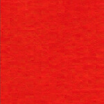 Elfos Rojo Ferrari