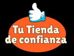 Rebajas 2021 tu tienda de confianza LaTienda3bs
