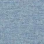 Romer Azul