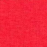 Romer Rojo