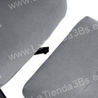 Sillon Adra 6 LaTienda3Bs| La Tienda 3Bs