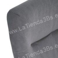 Sillon Adra 7 LaTienda3Bs| La Tienda 3Bs