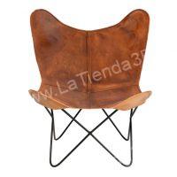 Sillon Yeste 10 LaTienda3Bs| La Tienda 3Bs