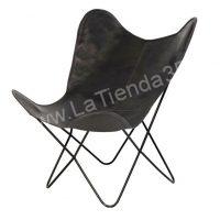 Sillon Yeste 11 LaTienda3Bs| La Tienda 3Bs