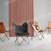 Sillon Yeste LaTienda3Bs| La Tienda 3Bs