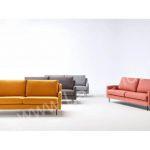 Sofa Leon 2 LaTienda3bs 1  La Tienda 3Bs