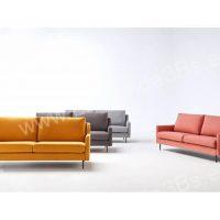 Sofa Leon 2 LaTienda3bs 1| La Tienda 3Bs