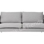 Sofa Leon 3 LaTienda3bs 1  La Tienda 3Bs