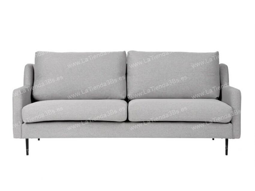 Sofa Leon 3 LaTienda3bs 1| La Tienda 3Bs