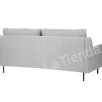 Sofa Leon 4 LaTienda3bs 1  La Tienda 3Bs