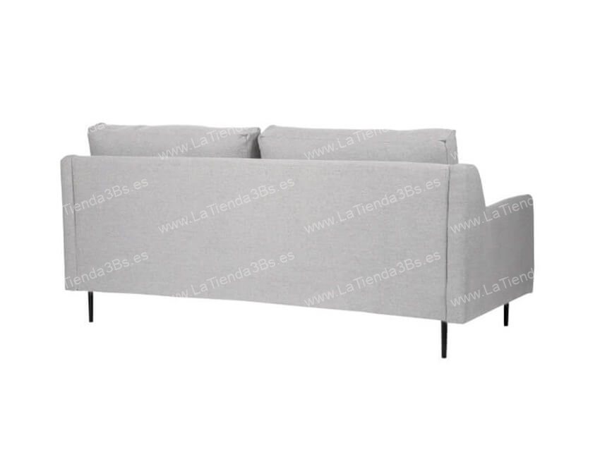 Sofa Leon 4 LaTienda3bs 1| La Tienda 3Bs
