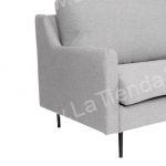 Sofa Leon 5 LaTienda3bs 1  La Tienda 3Bs