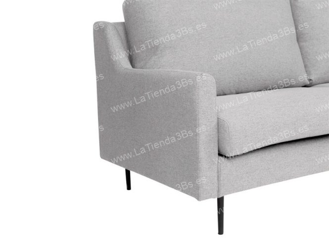 Sofa Leon 5 LaTienda3bs 1| La Tienda 3Bs